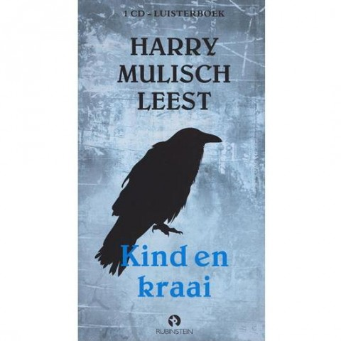 Harry Mullisch - Kind En Kraai 530530