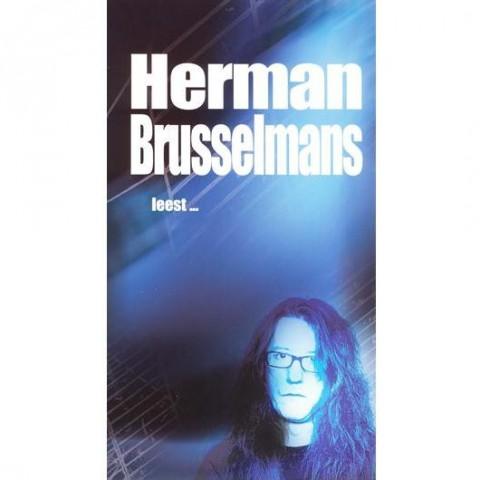 Herman Brusselmans - Leest 530530