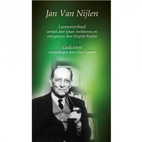Jan van Nijlen - Jan Van Nijlen 530530