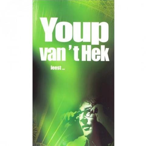 Youp van 't Hek - Leest 530530