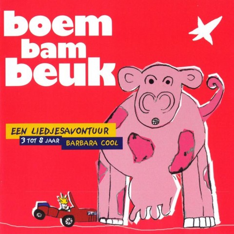 Boem Bam Beuk small