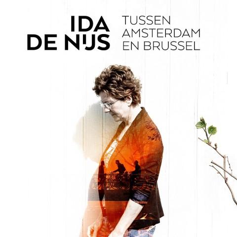 Ida-De-Nijs-Tussen-Amsterdam-en-Brussel-Front klein