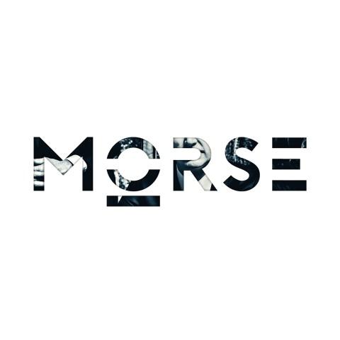 morse - front - digi