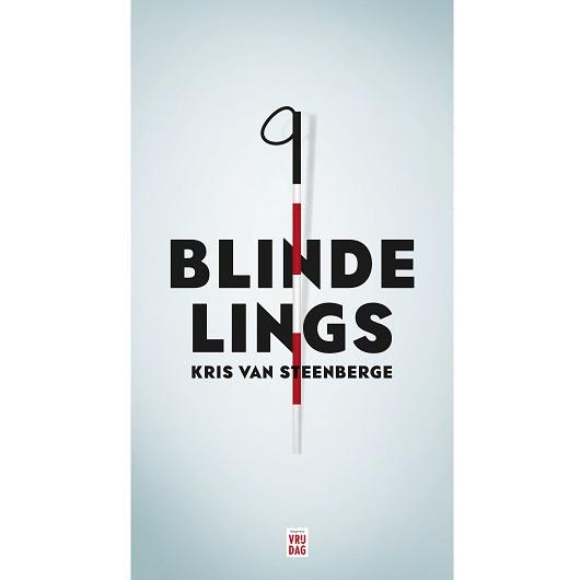 kris-van-steenberge-blindelings-530530
