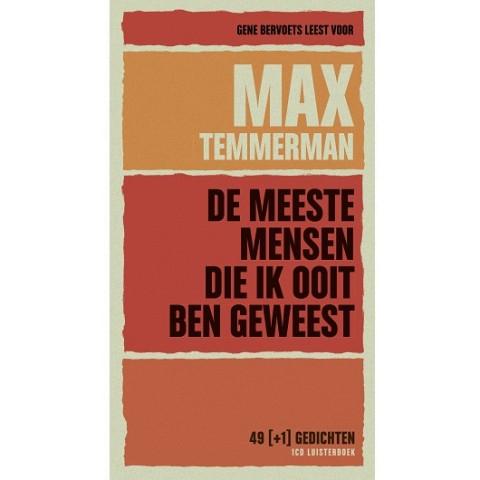 max-temmerman-de-meeste-mensen-die-ik-ooit-ben-geweest-530530