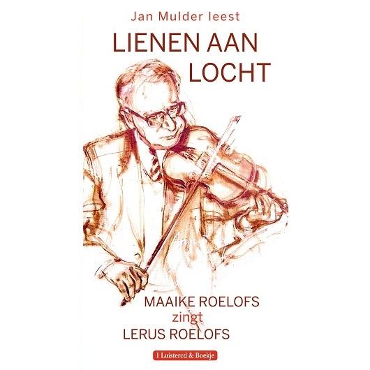 lerus-roelofs-lienen-aan-locht-530530
